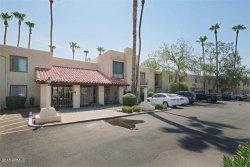 Photo of 3313 N 68th Street, Unit 237, Scottsdale, AZ 85251 (MLS # 5806672)