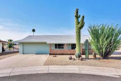 Photo of 11085 W Charnwood Court, Sun City, AZ 85351 (MLS # 5806674)
