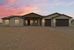 Photo of 5200 N 199th Avenue, Litchfield Park, AZ 85340 (MLS # 5806676)