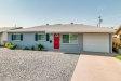 Photo of 5931 W Maryland Avenue, Glendale, AZ 85301 (MLS # 5806678)