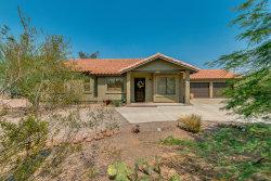 Photo of 971 S Geronimo Road, Apache Junction, AZ 85119 (MLS # 5806685)
