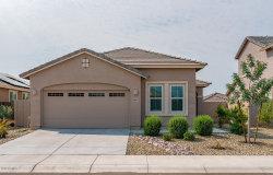 Photo of 19607 W Solano Drive, Buckeye, AZ 85326 (MLS # 5806698)