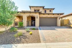 Photo of 1704 N Atwood Circle, Mesa, AZ 85207 (MLS # 5806702)