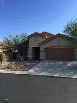 Photo of 41219 N Prestancia Drive, Phoenix, AZ 85086 (MLS # 5806708)