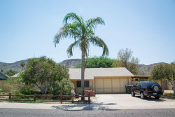 Photo of 1529 W Andorra Drive, Phoenix, AZ 85029 (MLS # 5806711)