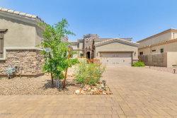 Photo of 6202 E Mckellips Road, Unit 213, Mesa, AZ 85215 (MLS # 5806713)