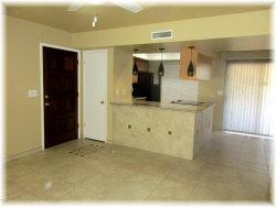 Photo of 720 E Alice Avenue, Unit 108, Phoenix, AZ 85020 (MLS # 5806719)