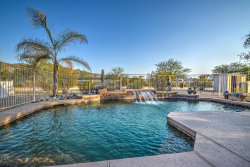 Photo of 9271 W Prospector Drive, Queen Creek, AZ 85142 (MLS # 5806720)