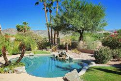 Photo of 1614 W Amberwood Drive, Phoenix, AZ 85045 (MLS # 5806726)
