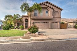 Photo of 7327 E June Street, Mesa, AZ 85207 (MLS # 5806731)