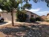 Photo of 15042 W Redfield Road, Surprise, AZ 85379 (MLS # 5806733)