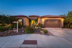 Photo of 5708 E Bramble Berry Lane, Cave Creek, AZ 85331 (MLS # 5806742)