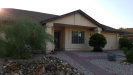 Photo of 11202 N 60th Avenue, Glendale, AZ 85304 (MLS # 5806748)