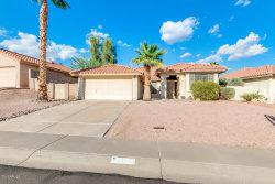 Photo of 14059 S 39th Street, Phoenix, AZ 85044 (MLS # 5806755)