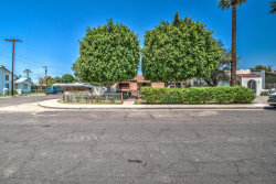 Photo of 2302 E Yale Street, Phoenix, AZ 85006 (MLS # 5806757)