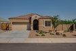 Photo of 13422 W Desert Moon Way, Peoria, AZ 85383 (MLS # 5806760)