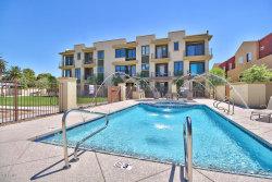 Photo of 4236 N 27th Street E, Unit 37, Phoenix, AZ 85016 (MLS # 5806762)