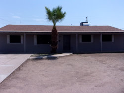 Photo of 4025 W Osborn Road, Phoenix, AZ 85019 (MLS # 5806771)
