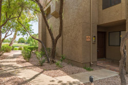 Photo of 5122 E Shea Boulevard, Unit 1053, Scottsdale, AZ 85254 (MLS # 5806779)