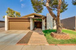 Photo of 2329 N 87th Way, Scottsdale, AZ 85257 (MLS # 5806780)