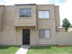 Photo of 4257 N 68th Avenue, Phoenix, AZ 85033 (MLS # 5806799)