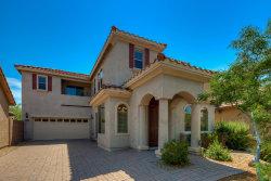 Photo of 35207 N 34th Avenue, Phoenix, AZ 85086 (MLS # 5806801)
