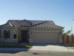 Photo of 6324 S 26th Drive, Phoenix, AZ 85041 (MLS # 5806803)