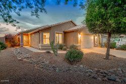 Photo of 29222 N 51st Place, Cave Creek, AZ 85331 (MLS # 5806805)