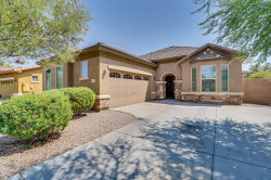 Photo of 3065 E Ridgewood Lane, Gilbert, AZ 85298 (MLS # 5806810)