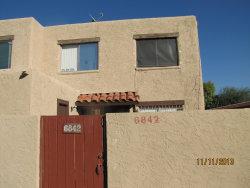 Photo of 6842 W Monterosa Street, Phoenix, AZ 85033 (MLS # 5806812)