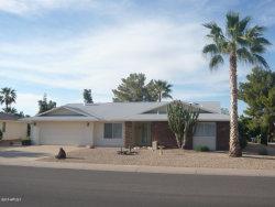 Photo of 20014 N Willow Creek Circle, Sun City, AZ 85373 (MLS # 5806814)