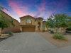 Photo of 10324 W Gross Avenue, Tolleson, AZ 85353 (MLS # 5806818)