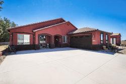 Photo of 10214 S 279th Avenue S, Buckeye, AZ 85326 (MLS # 5806830)