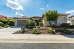 Photo of 20338 N 262nd Drive, Buckeye, AZ 85396 (MLS # 5806834)