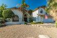 Photo of 5321 E Paradise Lane, Scottsdale, AZ 85254 (MLS # 5806850)