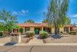 Photo of 7741 W John Cabot Road, Glendale, AZ 85308 (MLS # 5806874)
