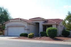 Photo of 4536 E Strawberry Drive, Gilbert, AZ 85298 (MLS # 5806881)