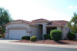 Photo of 4536 E Strawberry Drive, Gilbert, AZ 85298 (MLS # 5806881)
