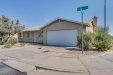 Photo of 819 W Hess Avenue, Coolidge, AZ 85128 (MLS # 5806887)
