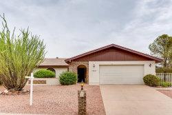 Photo of 15824 E Kim Drive, Fountain Hills, AZ 85268 (MLS # 5806889)