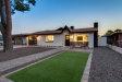 Photo of 3708 N Granite Reef Road, Scottsdale, AZ 85251 (MLS # 5806890)