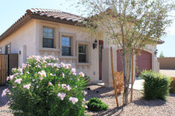 Photo of 7221 N 89th Lane, Glendale, AZ 85305 (MLS # 5806896)