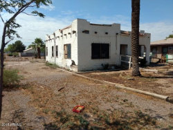 Photo of 211 E Eason Avenue, Buckeye, AZ 85326 (MLS # 5806915)