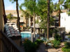 Photo of 14145 N 92nd Street, Unit 2056, Scottsdale, AZ 85260 (MLS # 5806919)