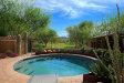 Photo of 9203 E Hoverland Road, Scottsdale, AZ 85255 (MLS # 5806926)