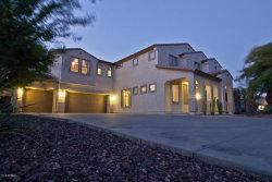 Photo of 5720 W Robb Lane, Glendale, AZ 85310 (MLS # 5806928)