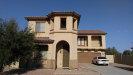 Photo of 9091 S 258th Lane, Buckeye, AZ 85326 (MLS # 5806944)
