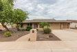 Photo of 4014 W Voltaire Avenue, Phoenix, AZ 85029 (MLS # 5806953)