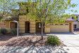 Photo of 19689 E Emperor Boulevard, Queen Creek, AZ 85142 (MLS # 5806966)