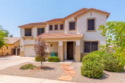 Photo of 20268 S 194th Street, Queen Creek, AZ 85142 (MLS # 5806968)